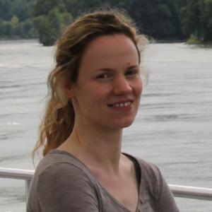 Kerstin Ammann